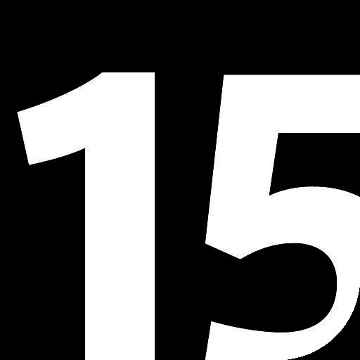 15秒 - 動画カメラ
