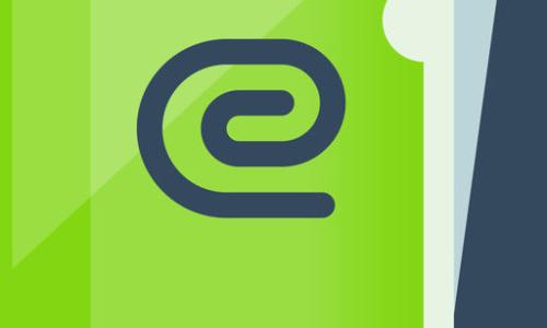EverClip 2