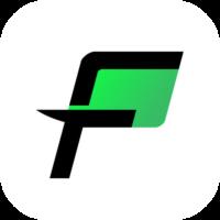 FastEver 2