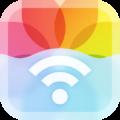 iPhoneが16GBでもPictShare+Evernoteを使って上手く容量をやりくりする方法。