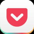 後で読むアプリ「Pocket」に送る際によく使う連携アプリ3つ