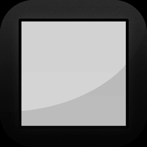 Screenshot - Frame Maker