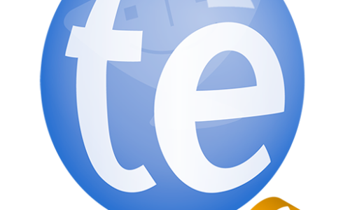 TextExpander-mac