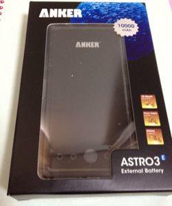 anker-astro-e3