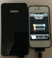 anker-charge