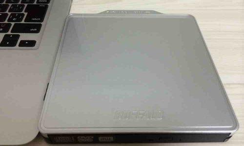 buffalo-dvd-drive