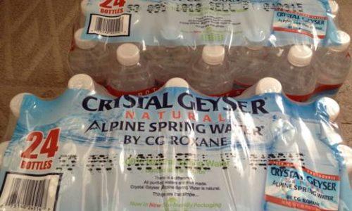 crystal-geyser