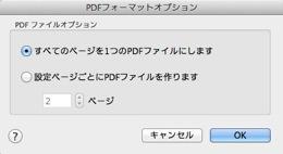 PDFフォーマットオプション1303312245