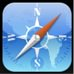 iPhone_Safari_app