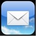 iPhone_mail_app