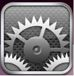 iPhone_setting_app