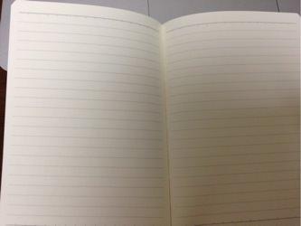Mujirushi note 1209231115