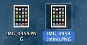 Pngmini 1302101904