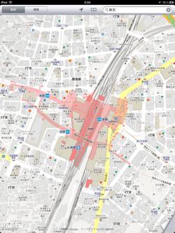 sinjuku-terminal-iOS6-mapapp-1209200347