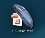 i-Clickr Lite