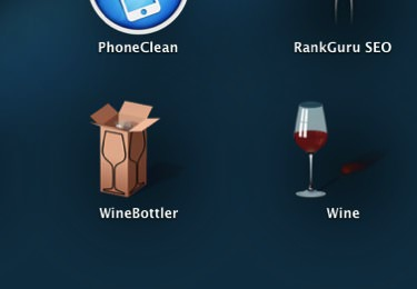 mac-windows-winscp-winebottler