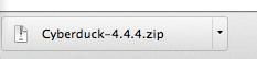 cyberduck-mac-download