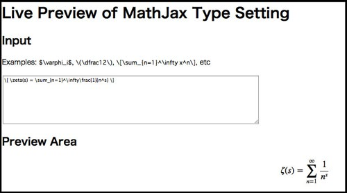 mathjax-tex