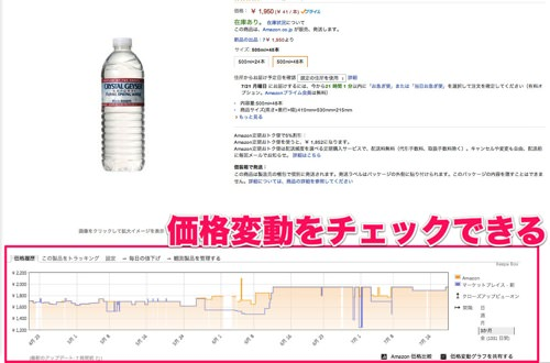 amazon-price-tracker