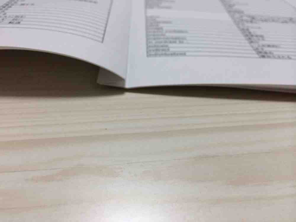 excel-単語帳