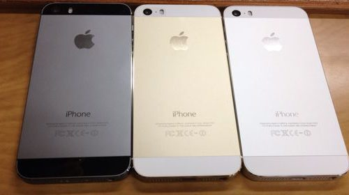 iphone5s-3color