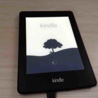 kindle-pdf