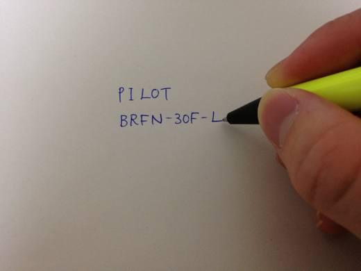 lamy-bollpen-pilot