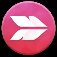 mac版skitch