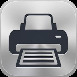 printer-pro