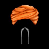 rank-guru