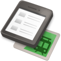 【Android】Suica Readerで履歴に保存したSuica使用記録データをExcel形式でDropboxに保存する方法